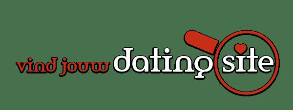 Vind jouw datingsite!